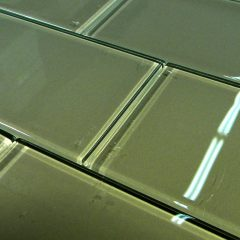 Jade Glass Subway Tile 1