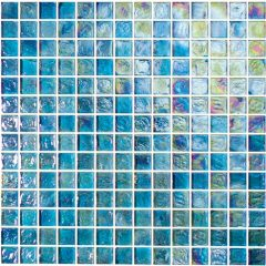 Excalibur 1X1 Glass Tile 1