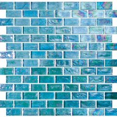 Excalibur 1X2 Glass Tile 1