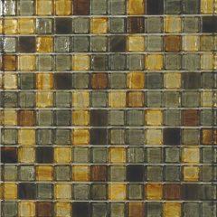 Marston 1 X 1 Mosaic Sheet 1