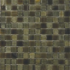 Wentworth 1 X 1 Mosaic Sheet 1
