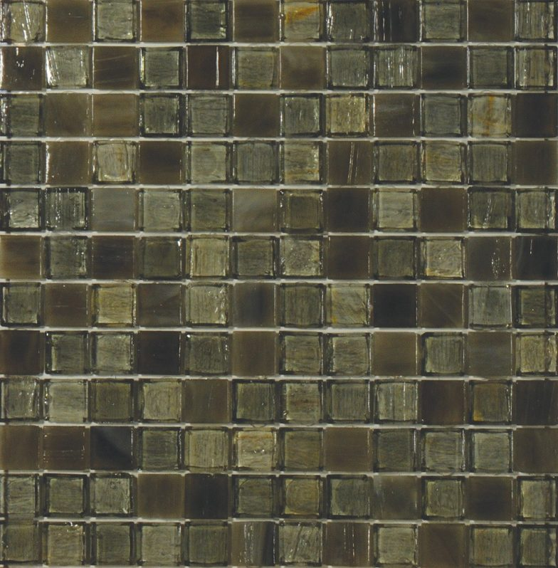 Wentworth 1 X 1 Mosaic Sheet