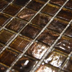 Gold Links Glass Tile Gl 003 1