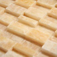 Honey Onyx Polished Elevations