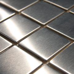 Stainless Steel Mm 03 Tile 1