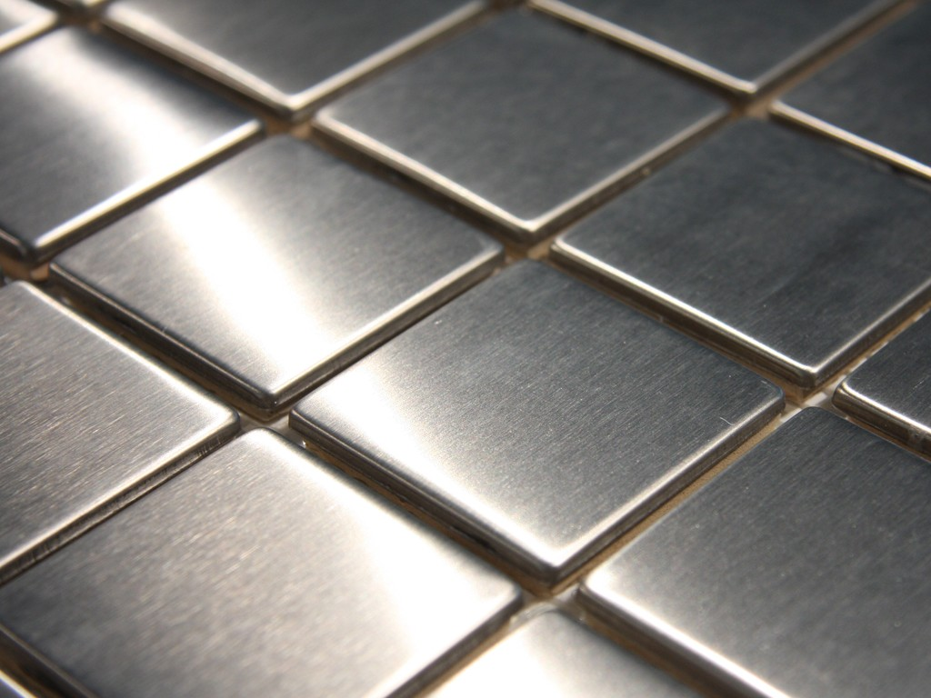 Stainless Steel Mm 03 Tile Glass Tile Home