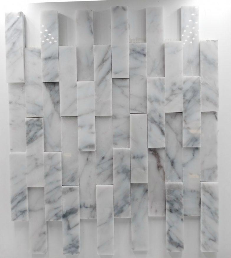 Elevations Carrara