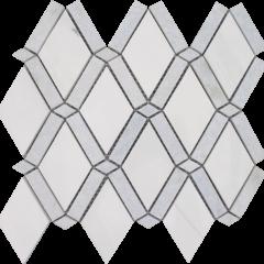 DiamondWhiteHonedBlueCelestePolished[1]